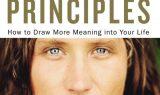 The Purpose Principles cover