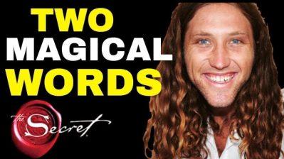 Jake Ducey Free Hypnosis