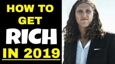 Shocking Law of Attraction Money Technique To Save More Money in 2019
