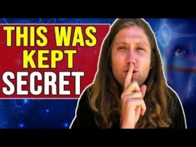 HIDDEN TEACHINGS of THE SECRET Explain Manifesting ANYTHING You Want FAST!!! (law of attraction)