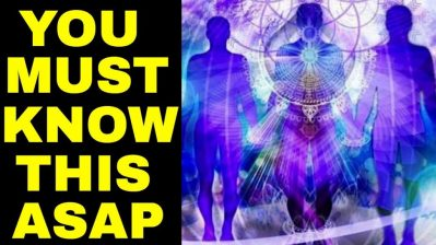 The TRUTH All Starseeds and Lightworkers Must Know ASAP