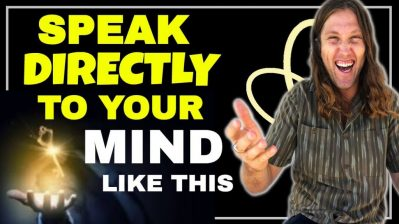 Do This To MASTER Your SUBCONSCIOUS And Manifest Faster!! (Law of Attraction 2019 NEW)