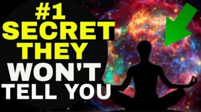 How To Talk To Your Subconscious Mind Using This Law of Attraction Secret