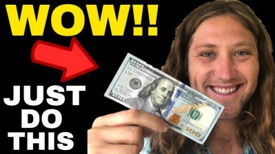 The REAL Secret Unleashed: #1 Law of Attraction Technique To MANIFEST MONEY | Attract Money