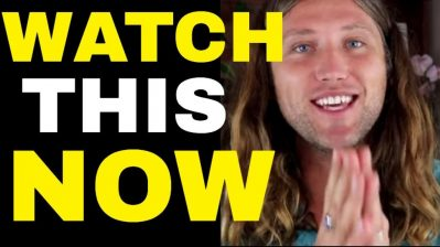 BEFORE You Use The Law of Attraction, WATCH THIS!