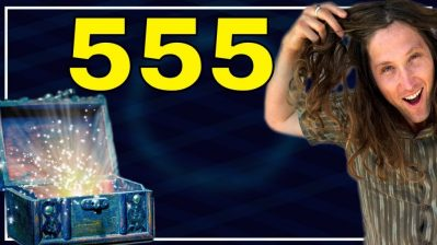 Shocking Meaning of Repeating Numbers .. The Meaning Behind 555 (law of attraction)