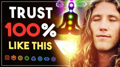 100% ALIGN WITH THE UNIVERSE Using This Manifestation Technique!!! (FAST RESULTS!!)
