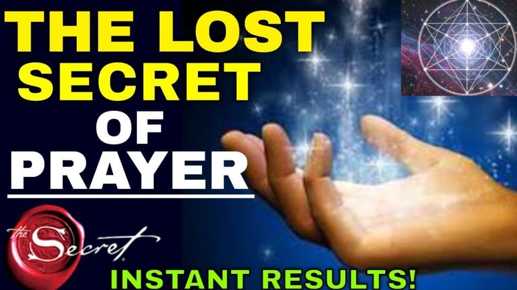 [Powerful] THE LOST SECRET OF PRAYING explains the power of HUMAN EMOTION - GREGG BRADEN