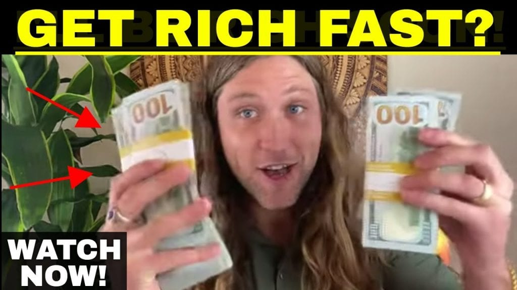 **URGENT WARNING** The TRUTH About The Market Crash, FED Quantitative Easing, Buying Gold, Silver..