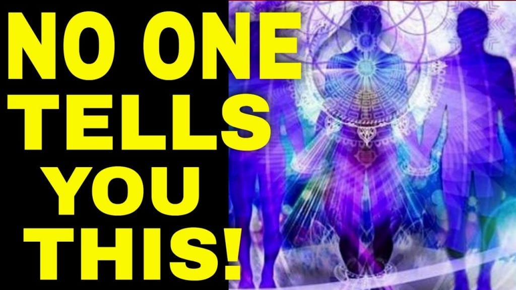 3 Things All STARSEEDS, LIGHTWORKERS Must Know in 2020 - Global Awakening!