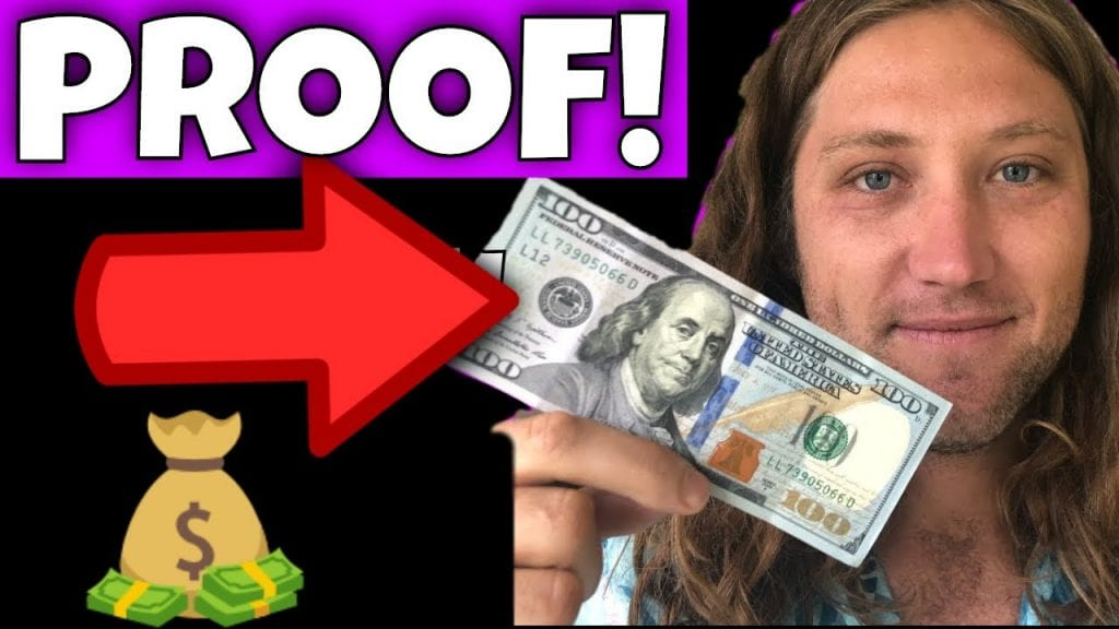 WHEN YOU HAVE NO MONEY TRY THIS - Warning! Instant Results!