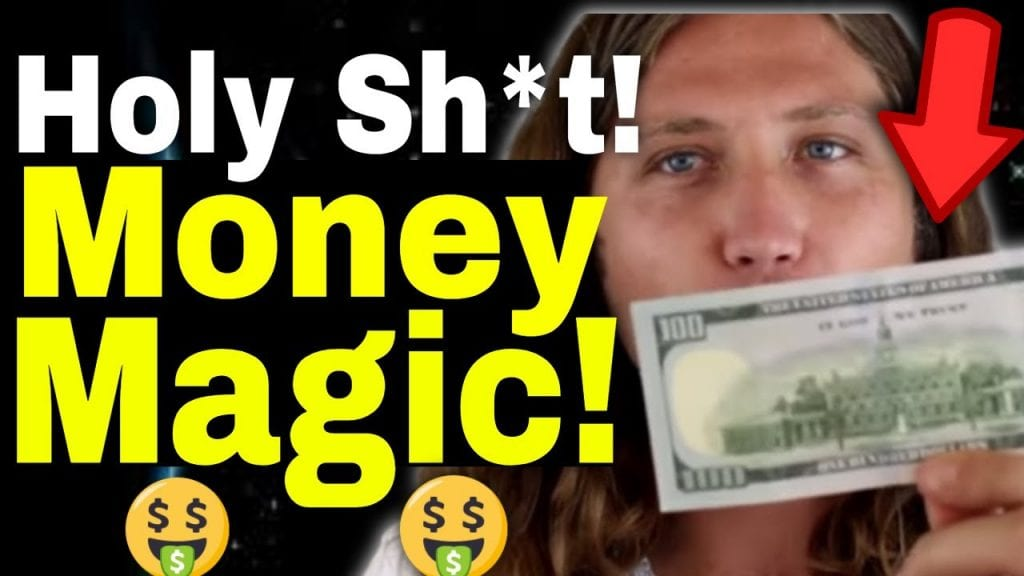Turn Your ANNUAL INCOME Into Your MONTHLY INCOME!! (Law of Attraction Money)