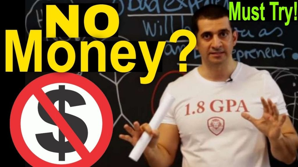 If You Want To MAKE MORE MONEY in 2020, Watch This Video