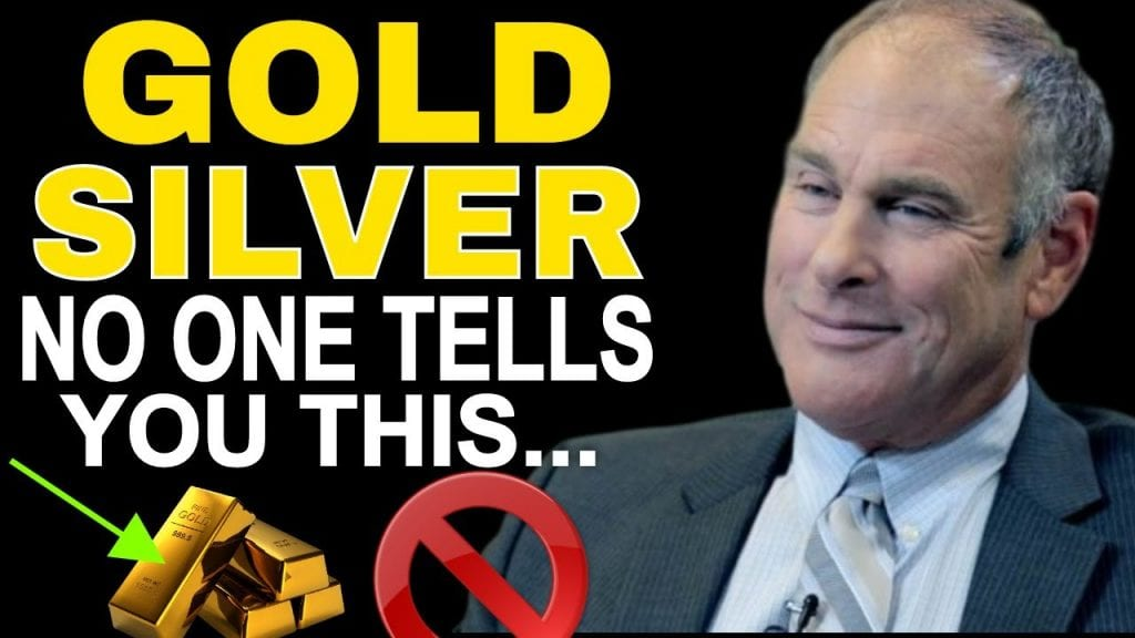 Everything You Need To Know About Gold, Silver and Warren Buffett Buying Gold Stocks - Rick Rule