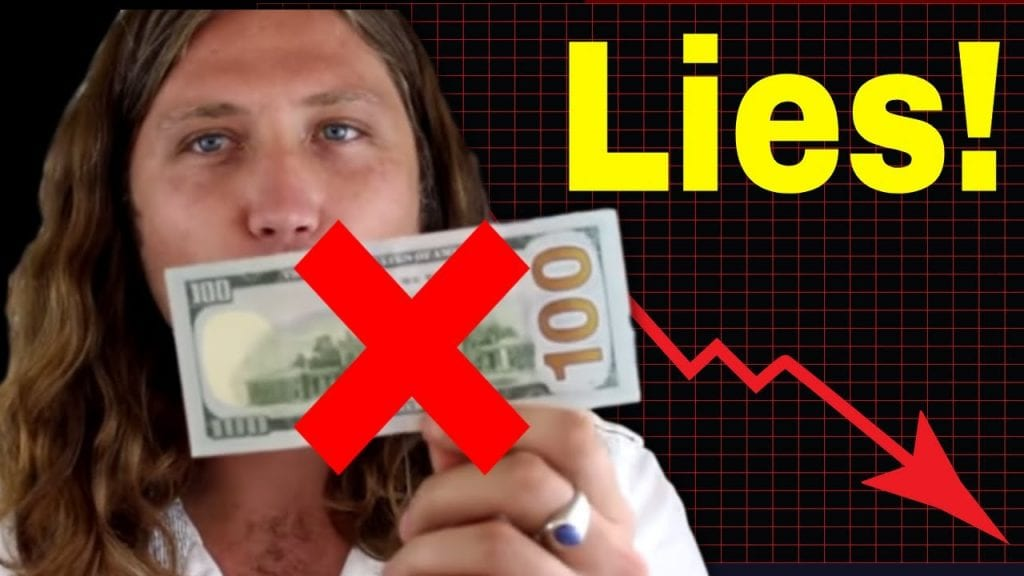 Why Saving Money DOESN'T Work in 2020 INSTEAD Do This to Save Money Fast!!! (Saving Money Tips)