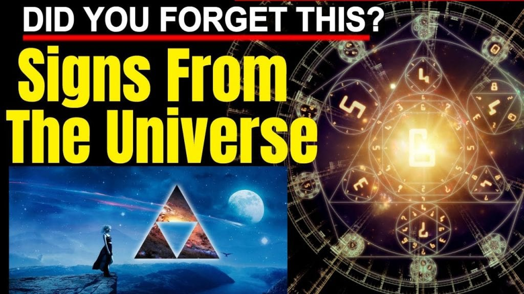 #1 Signs You Are CLOSER Than You Think!! Signs and Numerology (Explained!)