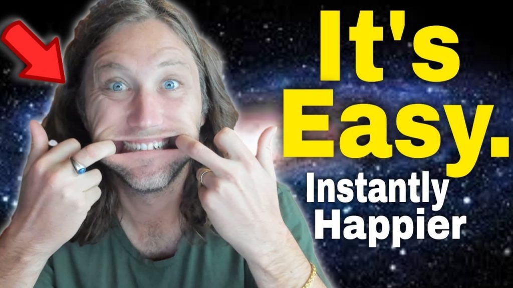 7 Ways To Feel HAPPIER INSTANTLY!!{How To Be Happier Tutorial} - Works LIKE MAGIC!!