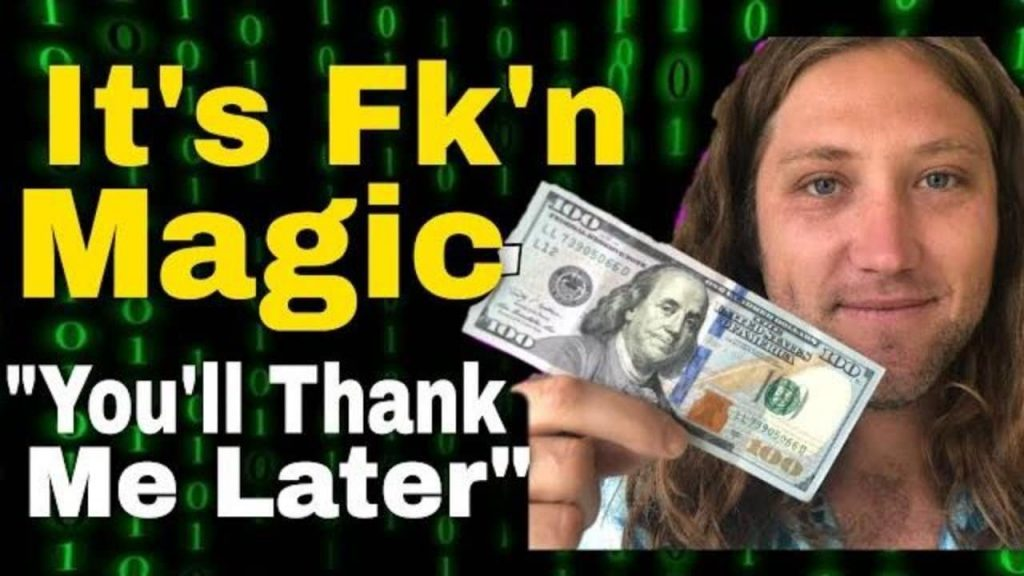 Say This PRAYER For A FINANCIAL BREAKTHROUGH!! WARNING: Instant Results!!!