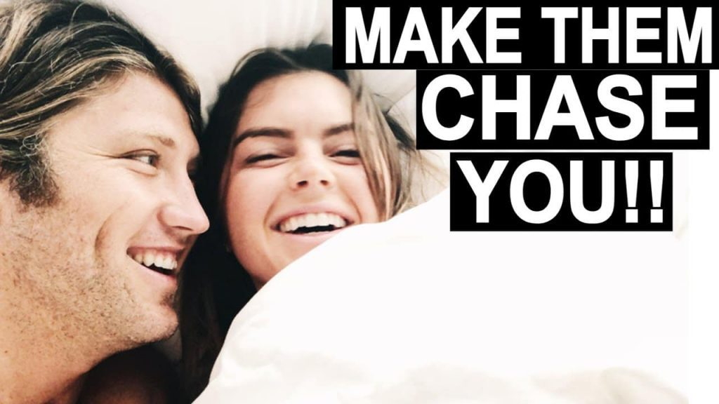 How to STOP Obsessing Over Someone and START Letting Go (Best Relationship Advice)