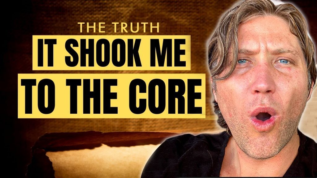 They Feel So Threatened By The Truth - Spiritual Awakening Has Begun!